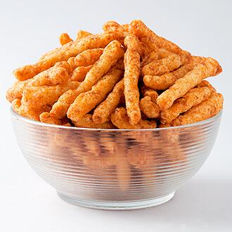 Snack-food