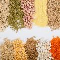 Rice, Flour & Pulses Mills