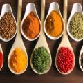 Spices & Grain Processing