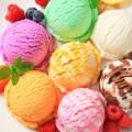 Dairy & Ice-cream