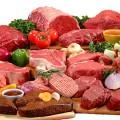 Abattoir & Meat Processing Plants