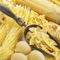 Pasta & Noodles Plants